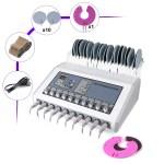 EMS Electric Muscle Stimulator Slimming Machine