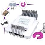 EMS musle stimulation machine_MS-JS2000B