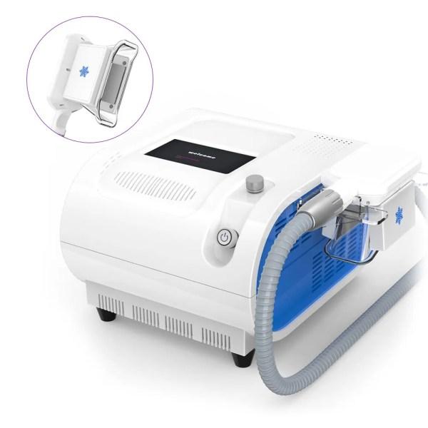 Fat Freezing Cellulite Removal machine_WL-7001C