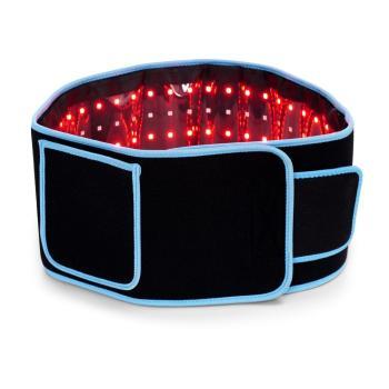 Lipo Laser Belt