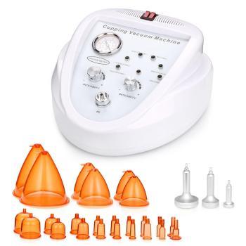BBL Vacuum
