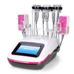 6in1 cavitation machine