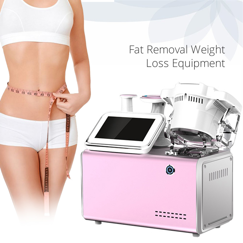 Weight Loss Beauty