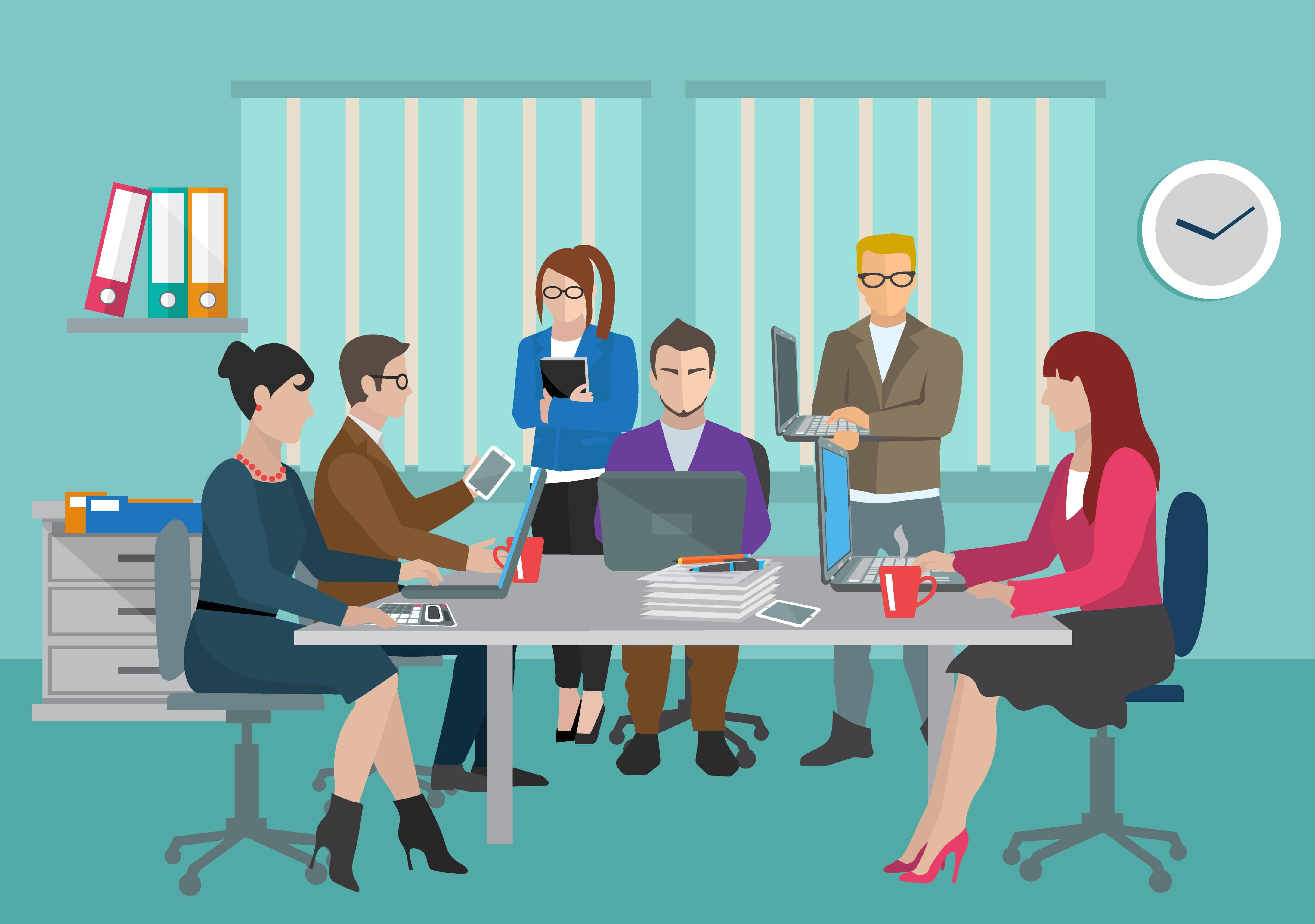 Disponible en el portal del SAT la aplicación para el cumplimiento de obligaciones de subcontratación laboral