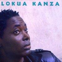 """""""Mutoto"""" by Lokua Kanza"""
