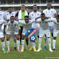 RDC-Rwanda Quart de Final CHAN 2016 : Match de Football au Rapport de ForcesPolitique