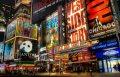new-york-theater-2