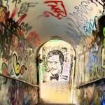 3 Hidden Places in Linz