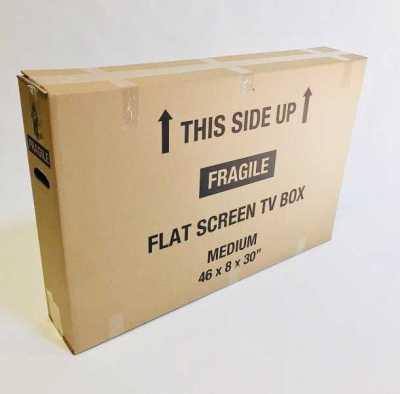 TV Box medium