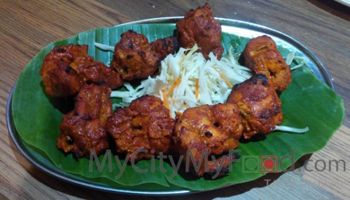 chicken_tikka