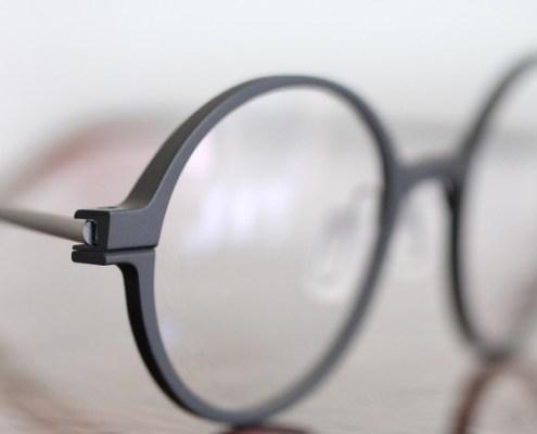 Brillenhändler Basel