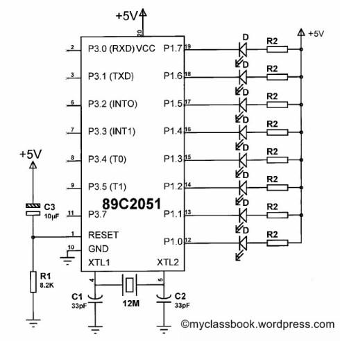 [Image: led-chasing-circuit-diagram.jpg?resize=490%2C492]
