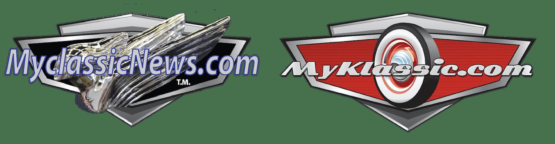 myclassicnews