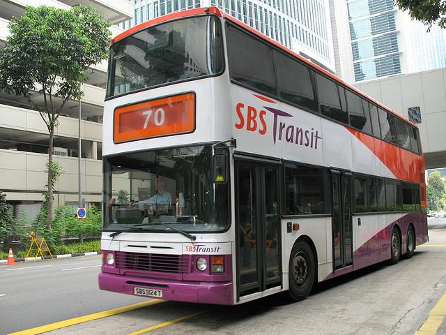 咖啡店话题:2014年5月22日:2016年公共巴士运营外包经营模式