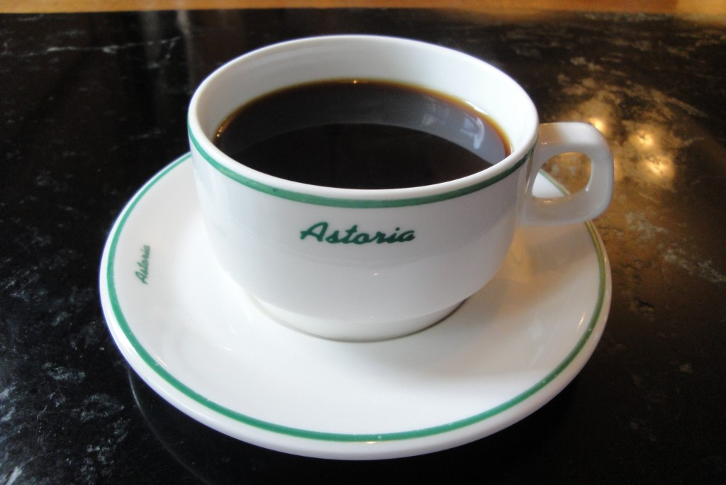 咖啡店话题:2014年5月7日 大巴窑组屋