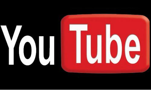 【综合原创】Youtube视频播完不显示其他相关视频的方法