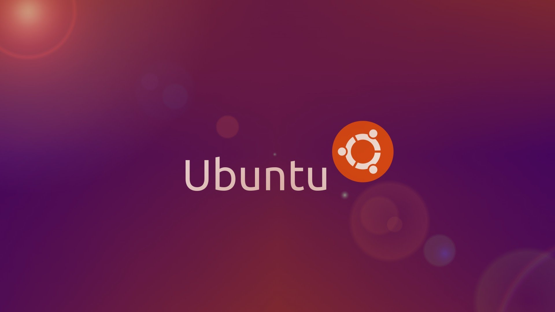 【原创】无版图Ubuntu:开机与关机,就在几秒瞬间