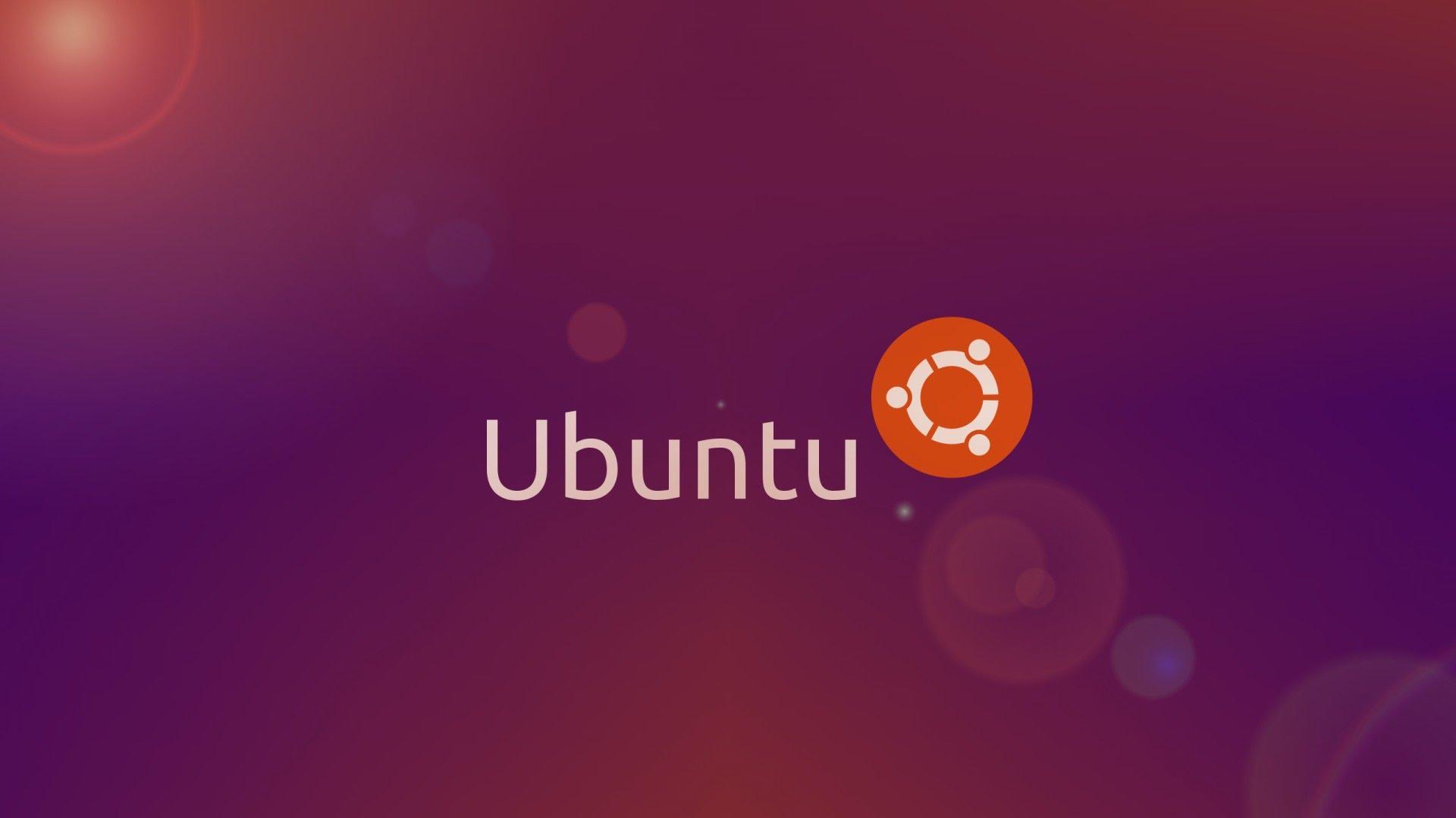 【原创】2016.7.29:再见视窗!走入「无版图」ubuntu的世界
