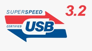 2017年10月:USB的未来发展,是走向USB Type-C标准?
