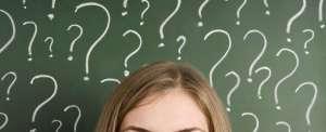 「请LIKE我们的官方面簿网页以获取更多新信息」——这是哪门语文的文法和句法?