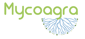 Mycoagra
