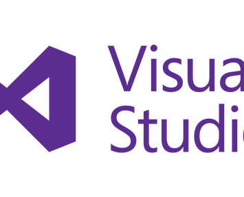 Top New Features in Visual Studio 2012