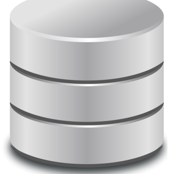 SQL SERVER – Solution to Puzzle – REPLICATE over 8000 Characters