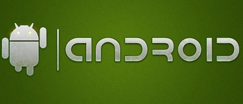 Tips on Android ListView and custom adapter