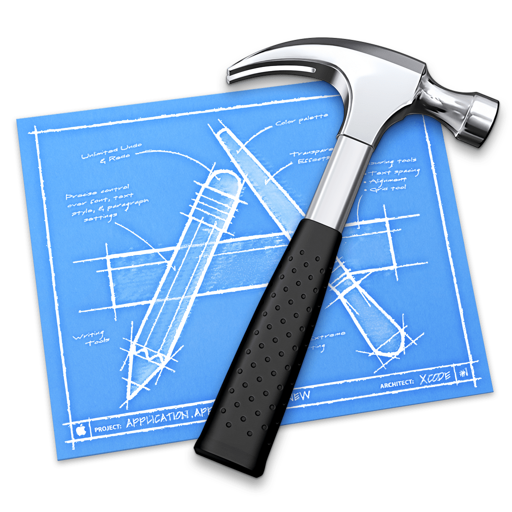 xcode 9 3 download dmg