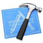Overview of the Project Navigator in Xcode