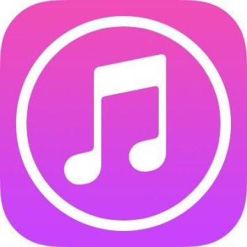 How to Install Adhoc IPA on iphone/ipad using iTunes 12.7?