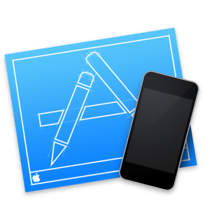 How to show or list simulators in Xcode Project!