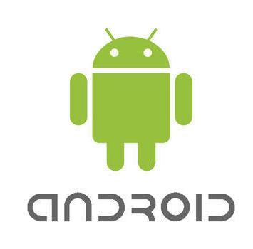 Basic Android Toast syntax examples