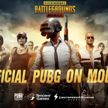 Minimum Specs For PUBG Mobile for Android Compatible Phones