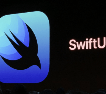 What is SwiftUI ?