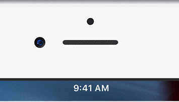 How to change Status Bar text color in iOS