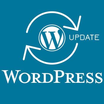 How to hide WordPress theme update notifications