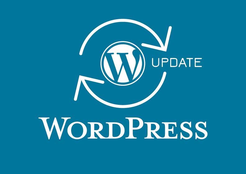 How to Upgrade Your WordPress Software Manually