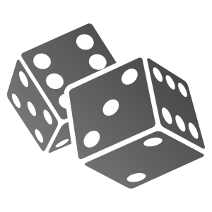 How to Generate Random Numbers in Swift !