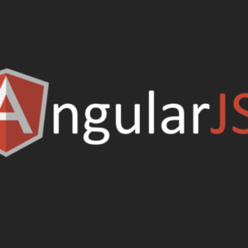 What Is AngularJS?