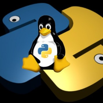 How to Install Python on Linux ?
