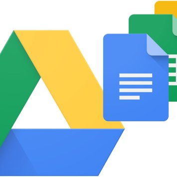 How to host a website for free on google drive ?