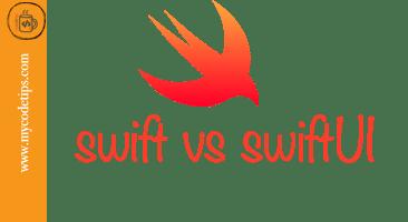 mycodetips-swiftui