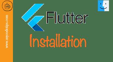thumb-flutter-install-mac