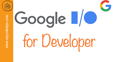 thumb-for-developer-google-io