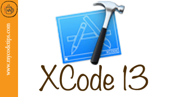 Xcode 13, What's new in This Version of XCode?