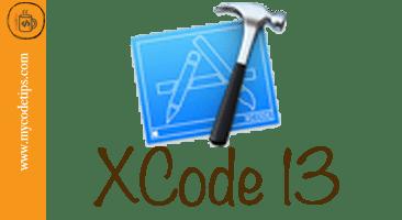 thumb-xcode-13-new