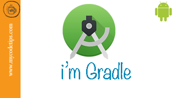 thumb-gradle-android