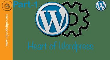 thumb-wordpress-config