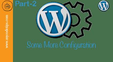 thumb-wordpress-settings2